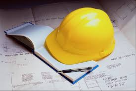 erp for subcontractor